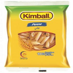 KIMBALL PENNE 1X400G