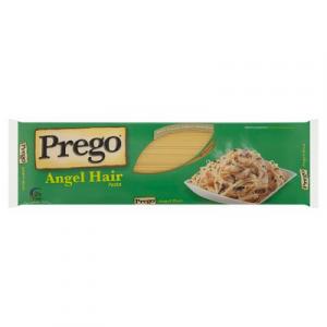 PREGO ANGLE HAIR 1X500G