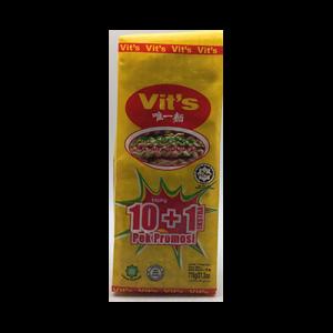 VIT'S INS NOODLES 1X700G