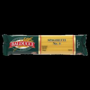 BALDUCCI FETTUCCINE 1X400G