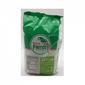 PARROT VERMICELLI 1X400G
