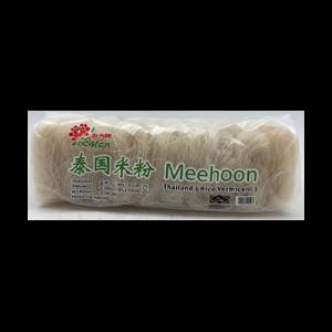 BOTAN THAI MEEHOON 1 X 500GM