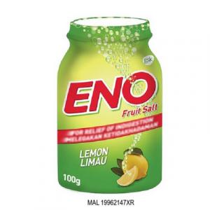 ENO LEMON 1 X 100GM