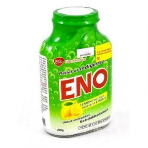 ENO LEMON 1 X 200GM