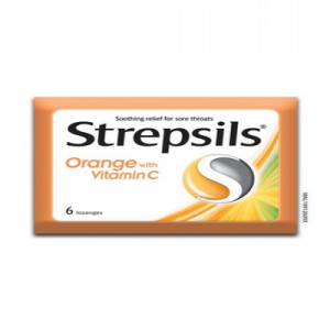 STEPSILS V/C 6'S 1X6'S