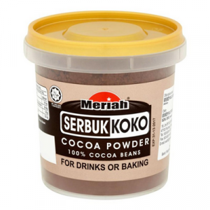 MERIAH SERBUK KOKO 1X200G