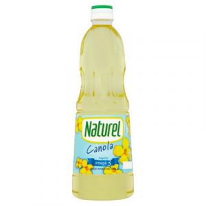 NATUREL CANOLA 1X1KG
