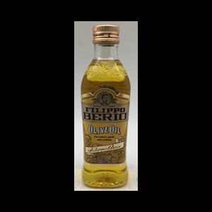 FILIPPO BERIO OLIVE OIL ORI 1X1LIT