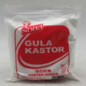 NONA CASTER SUGAR 1X450G