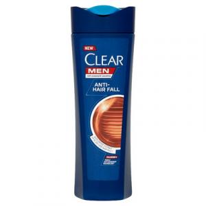 CLEAR MEN SHP ANTI HAIR FALL 1X315ML