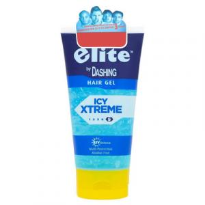 ELITE H/GEL ICY XTREME 1 x 150G