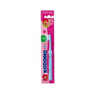 KODOMO PROF. 0.5-3 YRS 1 x 1S