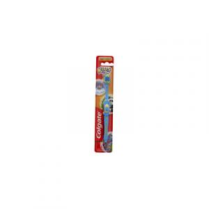 COLGATE T/B VALUE KIDS ASIA 1 x 1S