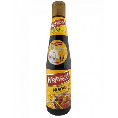 MAHSURI KICAP MANIS 1X410ML