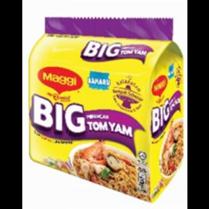MAGGI BIG TOMYAM 1X5X112G