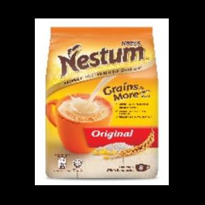 NESTUM 3N1 ORIGINAL 1X15X28G