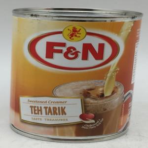 F&N TEH TARIK 1 X 500G