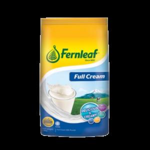 FERNLEAF FULL CREAM REG 1X1.8KG