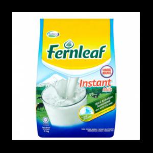 FERNLEAF INSTANT 1X1.1KG