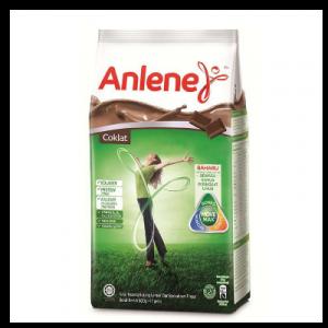ANLENE CHOCOLATE 1X250G