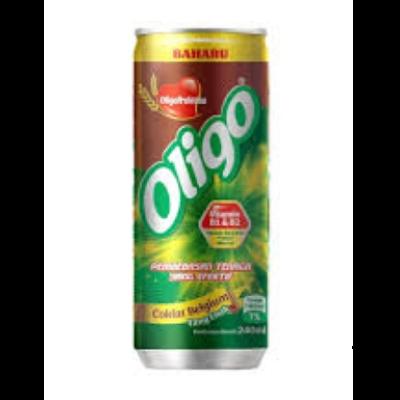 OLIGO CHOC MALT CAN 1X240ML