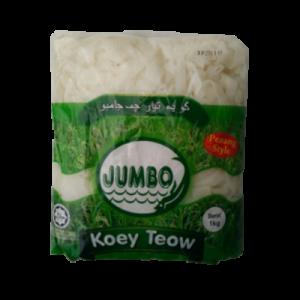 JUMBO KOEY TEOW 1X1KG