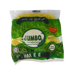 JUMBO MEE KUNING 1X450G