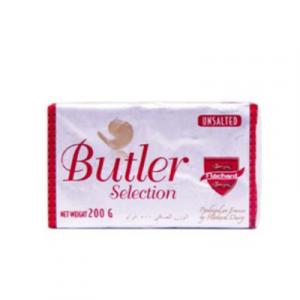 BUTLER SELECTION 1X200G