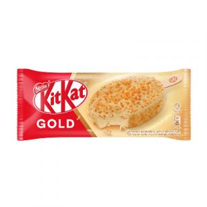 KIT KAT GOLD ICE CREAM 1X85ML