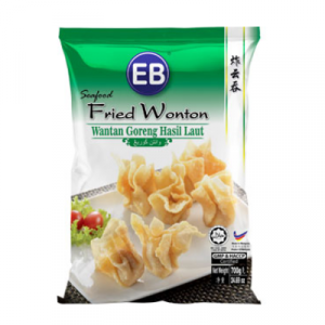 EB FRIED WONTON 1X700G