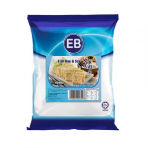 EB FISH SOY 1X300G