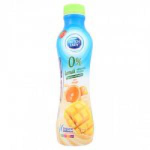 DL 0% FAT Y/DRINK ORANGE MANGO 1X700G