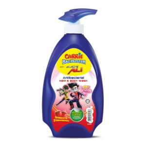 CARRIE BB B/WASH B.S/BERRY 1X700G