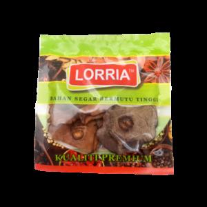 LORRIA ASAM KEPING A 1X20G