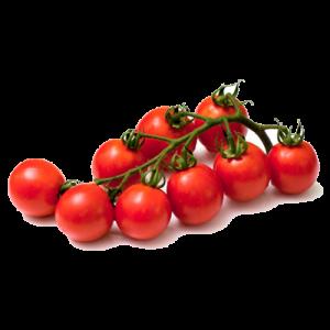 *TOMATO CHERRY RED (CM) 1X250G+/-