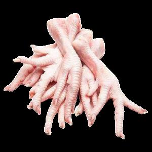 CHIC FEET/KAKI BESAR (500G±)