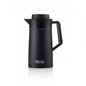 D2815-08 1.5L RELAX S/S THERMAL CARAFE 1x1'S