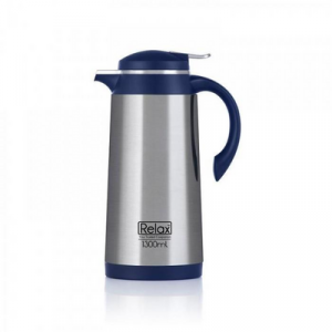 D4190_04 1.9L RELAX THERMAL FLASK - B