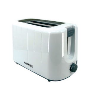 FABER TOASTER FT 35