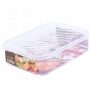 E-1593 1400ML FOOD KEEPER