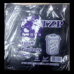 GARBAGE BAG 26X33