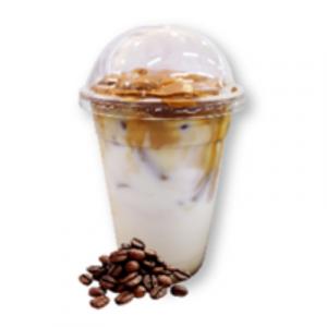 DALGONA COFFEE 480ML