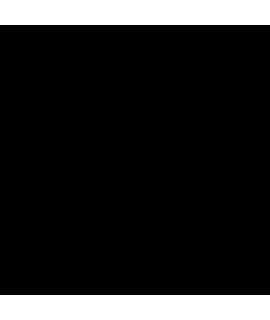 HORLICKS 3 IN 1 1x10'SX28G